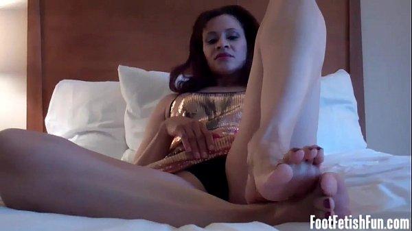 Видео урок онального секса