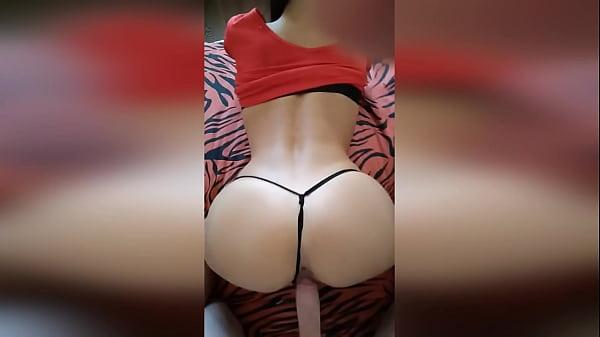 Любительское порно ссср