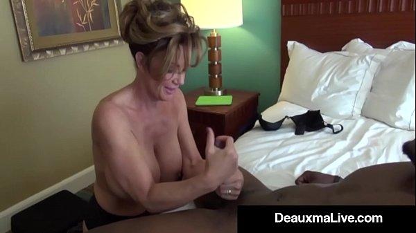 Старые и негры порно видео просмотр