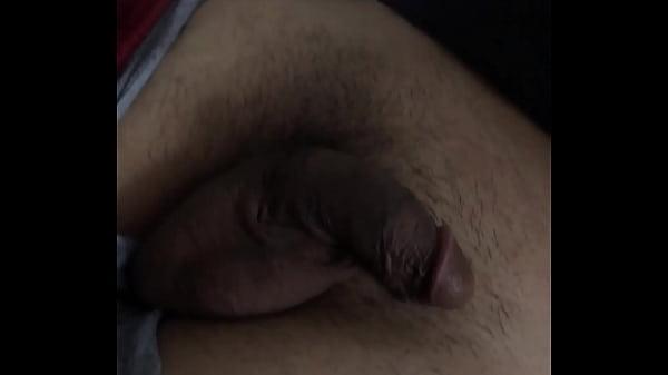 Самое откровенное домашнее порно видео