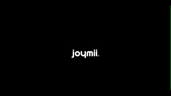 Бесплатный просмотр видео онлайн домашние порно видео