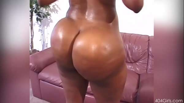 Порно куни лента