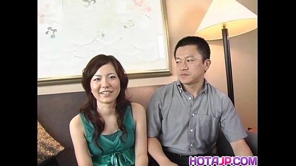 Секс казакски смотрит