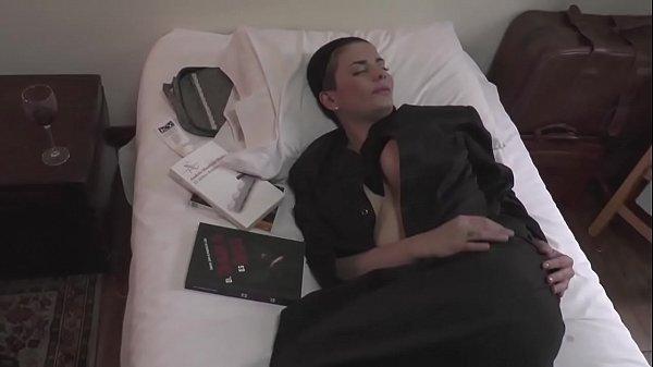 Mi Primer Video Porno - Amaranta Hank - Alejandra Omana - By Xikaria