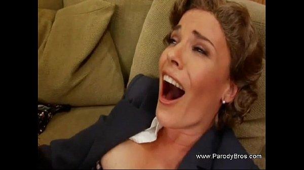 Tv Show Parody Stylish Pornography Videos Brady Bunch