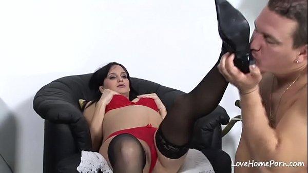 Зрелые русские женщины секс домашные