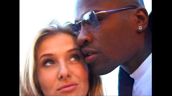 Jane darling interracial black male