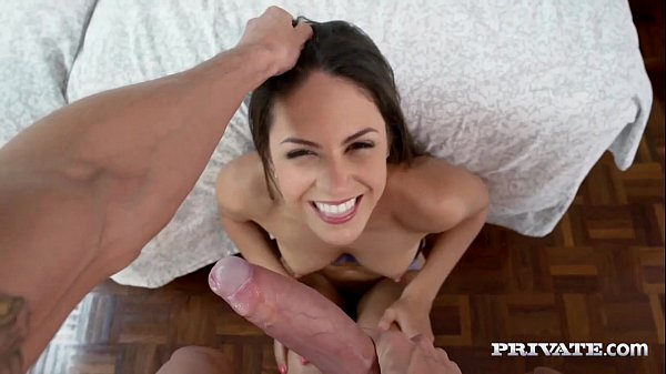 Carolina Xxx - Anny Aurora Masturbates to Carolina Abril's... - XVIDEOS.COM
