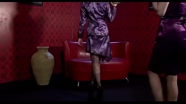 Беркова занимаетмся лесбийским сексом видео