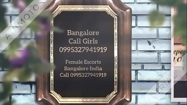 Independent Female Escorts In Bangalore  919953279419 Bangalore Female Escorts