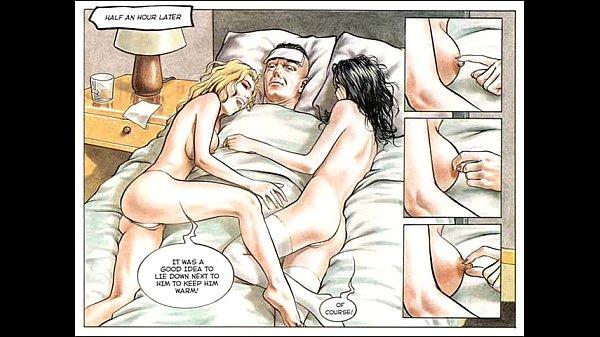 Иоу тубе сексуални порно