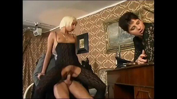 Немецкие ретро порно карты