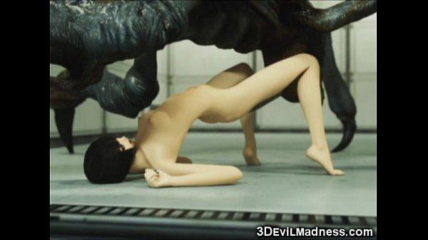 porno video fi ass invaders