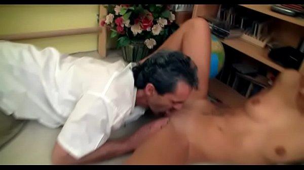 Секс видео волосатых зрелых женщин