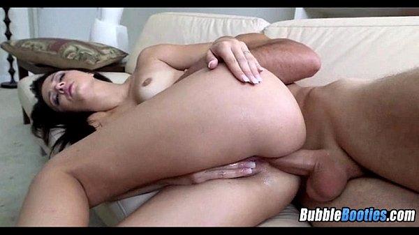 Супер сексуальные зрелые женщины