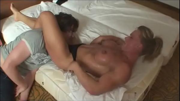 Фото порно доминирование женщин