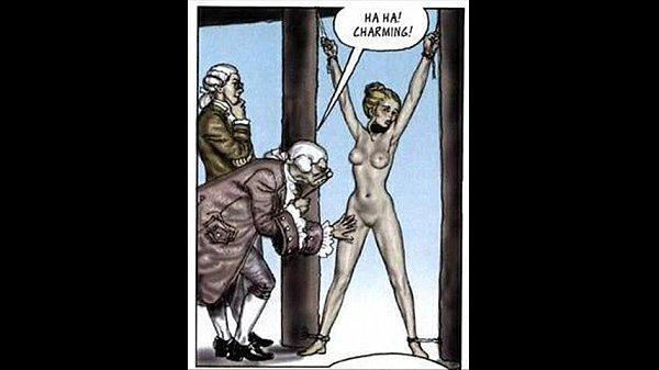 Анна семенович большой груд секс