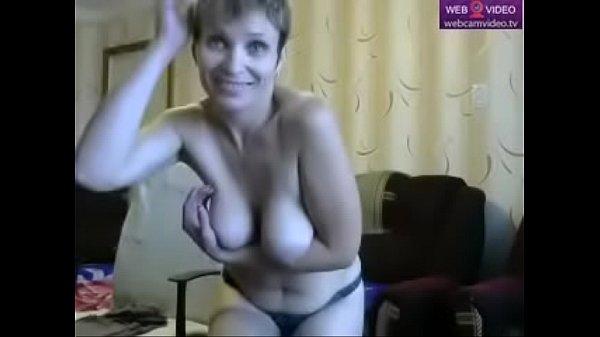 Olya2014zxz с голыми сиськами в бесплатном чате Webcamvideo