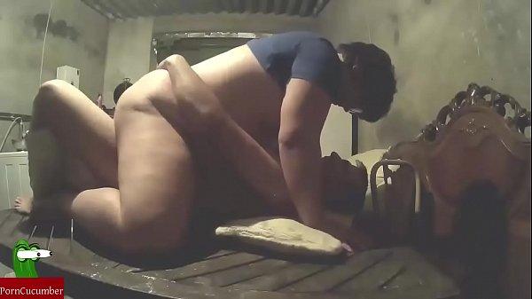Завод секс машин