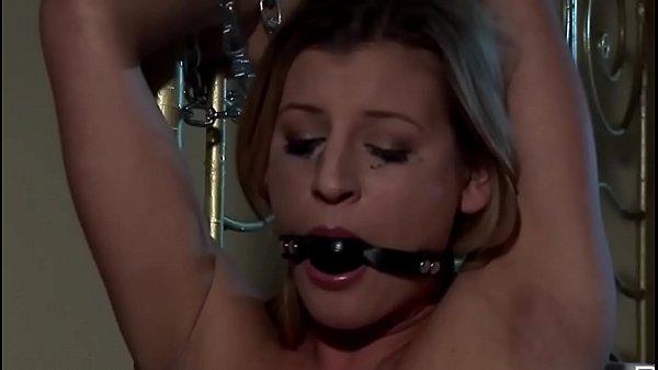 Порно фільм лезбіянкі