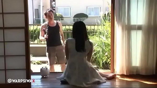 Japanese stepmom fucked by son full vid https://cutt.ly/MwlI9hs