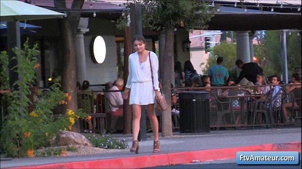 Катарина порношик-2 смотреть онлайн