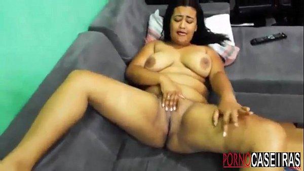Heather barron порно