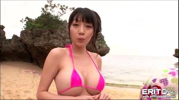 Yuuri Himeno 2_Xvdo Top Japan AV Idols XXX