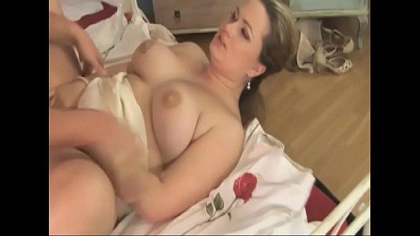 Порно мама заставляет трахаться с отцом