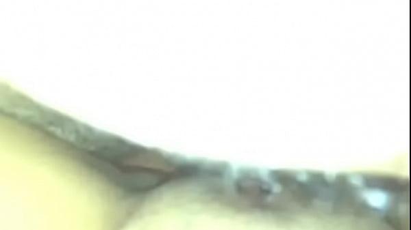 Самые новые порно ролики с порно звездами