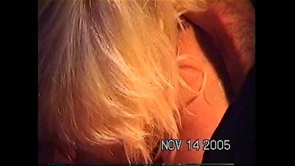 Порно теща зять и его жена