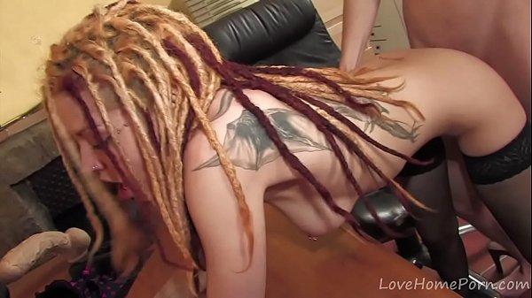 Порно видео женщины сбольшими сиськами