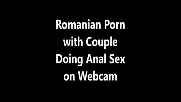 Порно анал с геморроем