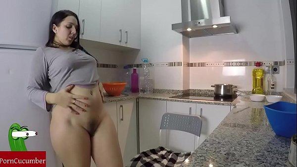 Сериал кухня эро