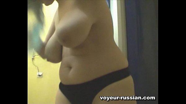 Extreme tits xxx