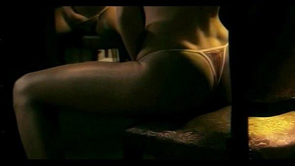Erotic Female Masturbation Scene 12