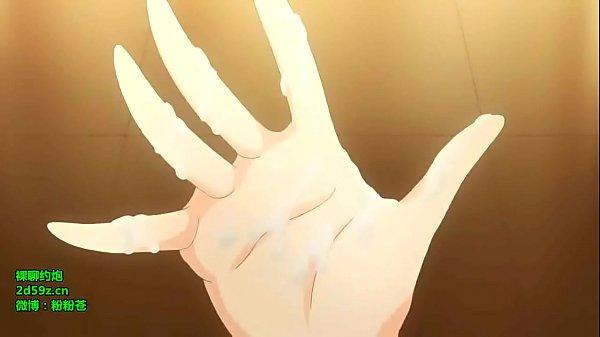 【催眠クラス】催眠の力で先生を操り、放課後の教室で中出しH!【エロアニメ】11