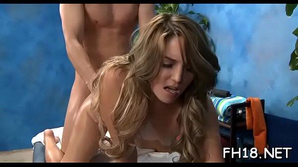Порно мастурбація негритянка