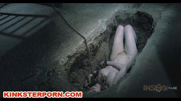 Пенис в влагалище