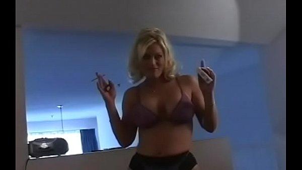 Видео в контакте смотреть эротика