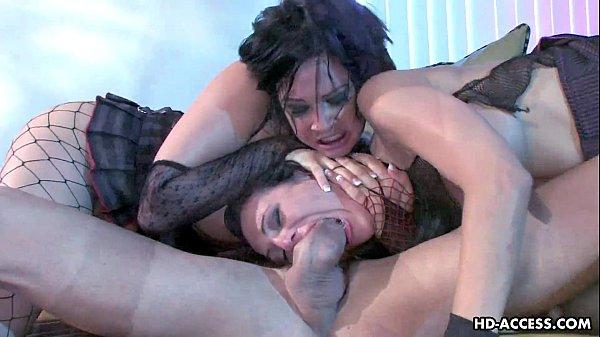 Порнушка смотреть онлайн жесткий секс