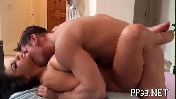 Hardcore bawdy