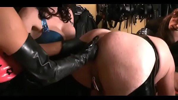 Відео порно hardcore workout