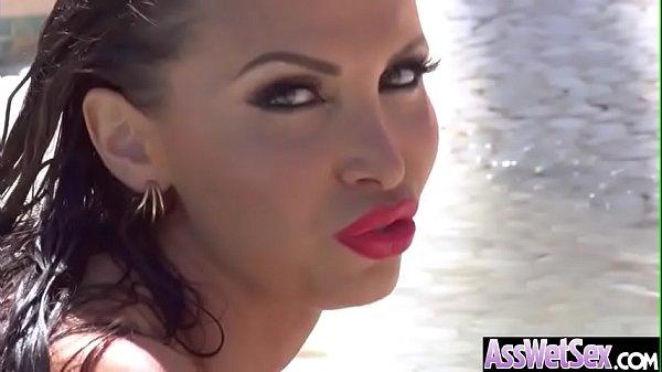 Как люди занимаются этим порно видео