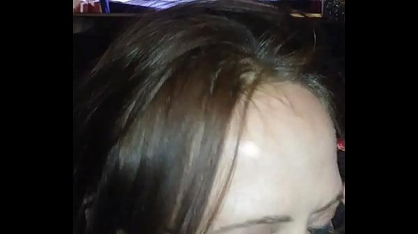 Секс руски мамау тахют