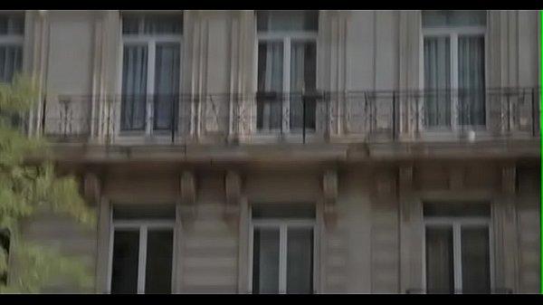 Зрелые голые бабы порно фото