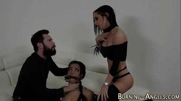 Поймал жену с изменой новое видео