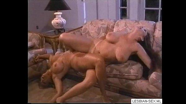 very big tits sex videos