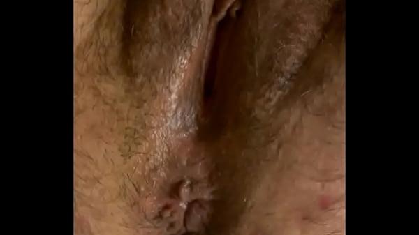 Секс с настоящими гермафродитов