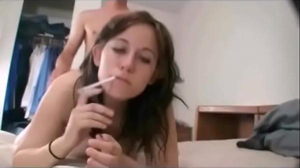 Смотреть еротику показывают трусмки
